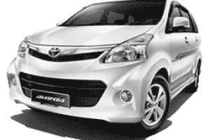 http://www.indosae.com/wp-content/uploads/2015/05/gps-rental-mobil-300x200.png