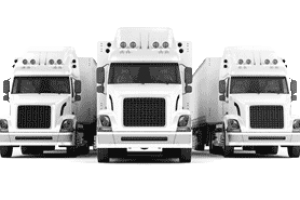 http://www.indosae.com/wp-content/uploads/2015/05/trucks-1-300x200.png