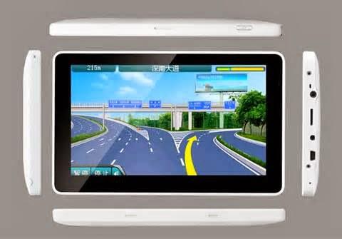 harga promo GPS tracker
