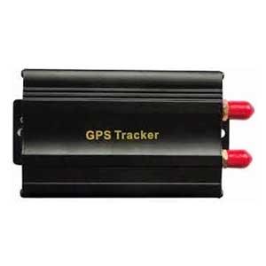 gps untuk tracking mobil
