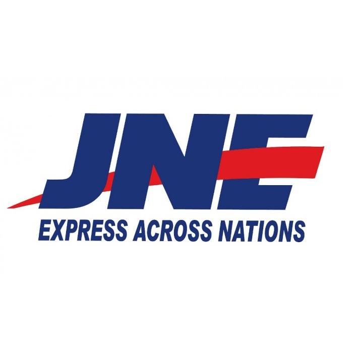 logo-jne_20180626_221923